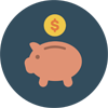 Jusqu'à 63 000€ d'économies d'impôts
